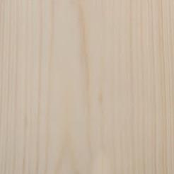Texture Hêtre